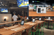 Innovations Television Series Takes a Look at Advances in Digital Menu Technology
