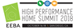 As Zero Net Energy Mandate Draws Near, EEBA Announces  High Performance Home Summit in San Diego