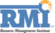 Resource Management Institute Announces Its First Global Symposium