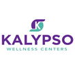 Kalypso Wellness Centers Groundbreaking Approach to Pain Treatment Leads to Company Reaching 3K Milestone