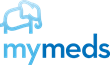 Medication Experience Innovator MyMeds Announces Collaboration with Mayo Clinic Global Business Solutions to Combat Medication Non-Adherence