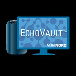 EchoVault SLA
