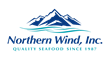Northern Wind Hires Industry Veteran Kenneth Loud as Vice President, New Product Development