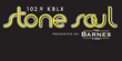 The Barnes Firm Announced as Presenting Sponsor of 21st Annual Stone Soul Concert