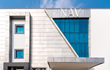 NAV Fund Administration Group (NAV) Selected by Domeyard LP to Provide Fund Administration Services