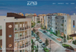 ZRS Management, LLC Has Been Named One of the Country's Largest Apartment Management Firms