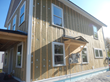 Energy-efficient Rutland Innovation Home with Integrity windows and doors