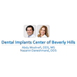 Dental Implants Center of Beverly Hills Announces Same Day Dental Implants