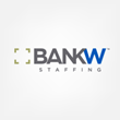 70 Awards and 17,000 Placements: BANKW Staffing Companies Lead in Connecting New Hampshire & Massachusetts Employers with Local Talent