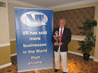 VR Business Brokers / Mergers & Acquisitions Announces Tim Bullard, Owner of VR in Waukesha, WI, wins VR Most Valuable Intermediary Award for 2017