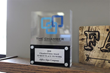 "Office Sign Company Voted ""Best Place to Work"" for Young Professionals"