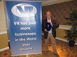 VR Business Brokers / Mergers & Acquisitions Inducts Eduardo Sosa-Branger, Owner of VR in Coral Springs, FL into VR Hall of Fame for 2017