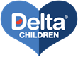 Delta Children Supports Expecting Military Families with Donations Totaling Over $328,000 Worth of Cribs and Mattresses