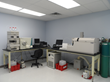 Lehigh Valley-based Analytical Lab Expands Amid Rapid Growth