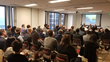 "US Capital Global Holds Successful San Francisco Event Entitled ""Lessons Learned from Theranos"""