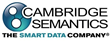 Cambridge Semantics Offerings Selected as Finalist for SIIA CODiE™ Awards