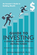 Book Guides Investors on How to Build Their Wealth