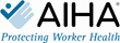 As the 4th of July Approaches, AIHA Warns that Teen Workers are in the Midst of the 100 Deadliest Days on the Job