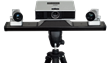 Polyga Launches HDI Carbon: A Crossover 3D Scanner