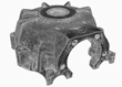 Scan sample of Motorbike Crankcase