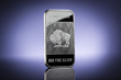 Republic Metals Corporation Releases New 1 Oz Silver Buffalo Bar