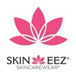 Skineez Skincarewear Debuts Digital Billboard in New York's Times Square