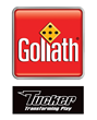 Goliath® Acquires Tucker™ Sporting Line