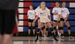 Nike Volleyball Camps Announces 2018 Summer Volleyball Camp Dates