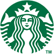 The new, 2,000 square foot Starbucks will feature its latest designs and innovations with an easy-access drive up window.