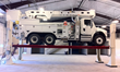 Utility Fleets Increasingly Turn to Heavy Duty Vehicle Lifts for Safe and Speedy Maintenance