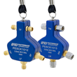 Pasternack Debuts New Portable, 4-in-1 Calibration Kits with 26.5 GHz Calibration Capability