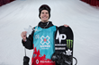 Monster Energy's Max Parrot to Compete in Men's Snowboard Big Air at X Games Norway 2018