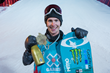 Monster Energy Ski, Skateboard and Snowboard Athletes Are Ready to Go Big this Week at X Games Norway 2018