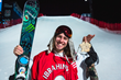 Monster Energy's Henrik Harlaut to Compete in Men's Ski Big Air at X Games Norway 2018