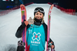 Monster Energy's Maggie Voisin to Compete in Women's Ski Big Air at X Games Norway 2018