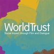 World Trust Organization