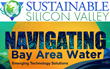PTG Water & Energy CEO Greg Ryan to Speak At Sustainable Silicon Valley's Emerging Water Tech Conference