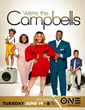 "TV One Original Series ""We're the Campbells"" Debuts on Tuesday, June 19 AT 8 P.M. ET/7C"