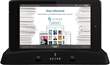 Scribd and KEYPR Partner to Deliver Digital Library to Hotels