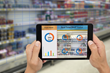 IoT Inventory Management Enables Seamless Customer Experience
