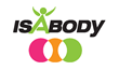 Five New Finalists Named in Popular IsaBody Challenge Health and Fitness Program