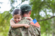 The S Fargiorgio Agency Launches Charity Drive to Benefit Returning Veterans in Rhode Island
