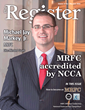 Michael Markey, Jr., MRFC – Helping Clients Leave a Legacy