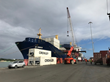 Crowley Launches New Direct, Weekly Shipping Service from Puerto Plata to Port Everglades