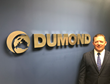Dumond Chemicals, Inc. Announces New Vice President of Sales