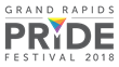 Grand Rapids Pride Center Hosting 30th Annual Grand Rapids Pride Festival