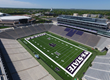 Kansas State Upgrades to AstroTurf Trionic