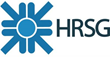HRSG Releases Biggest Update Yet to CompetencyCore with Version 8.0 of their Flagship Software