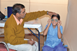Hopeful Vision: Prem Rawat Foundation Sponsors Indian Eye Clinics