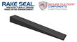 Eagle Roofing Products Expands Roofing Components Offering with Rake Seal